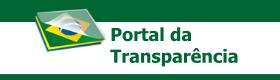 Portal Transparência