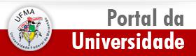 Portal da UFMA